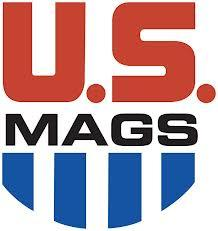 U.S. Mags Wheels