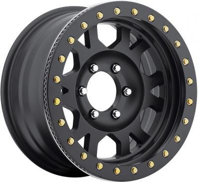 103B Xtreme Tires