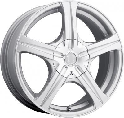 403S Slalom Tires