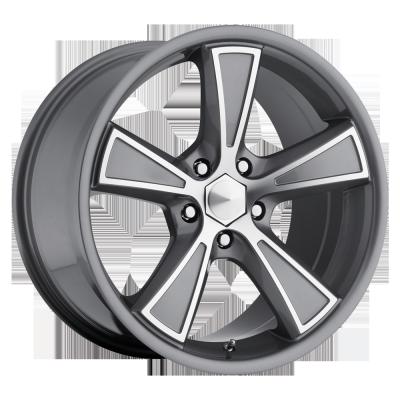 431A Hustler Tires