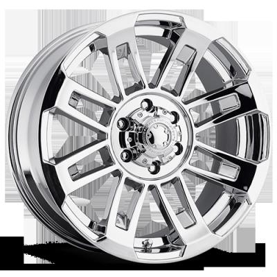 213C Grinder Tires
