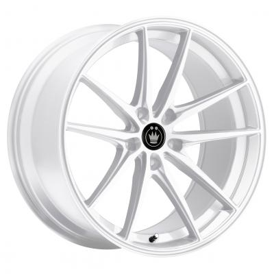 37 Oversteer Tires
